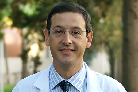 Dr. Gonzalez