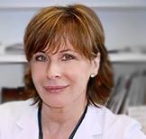 Dra. Pagés