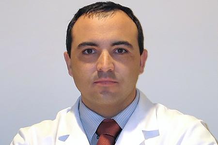 Dr Roldan